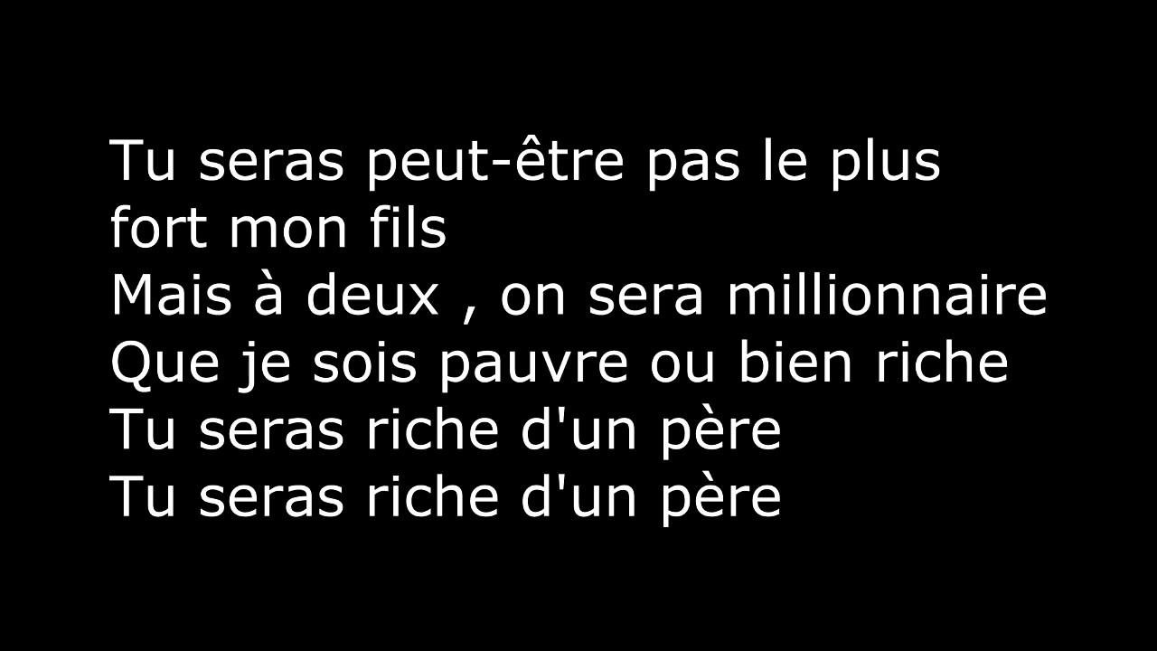 musique riche claudio capeo