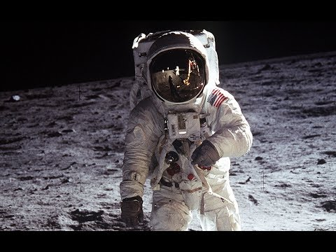 история космических полётов