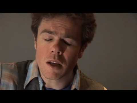 Josh Ritter - Change Of Time (Live)