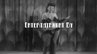Femme Fatale 2 Show Video Invite
