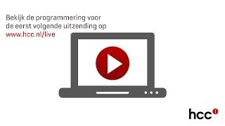 Amersfoort: Presentatie Raspberry Pi2