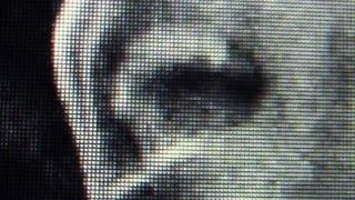 Reptilian Shapeshifting VS. Demonic Distortion (4-2016)