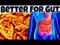 Why You Need More BIFIDOBACTERIA For Your Gut - BEST BACTERIA to Improve Your Gut Health