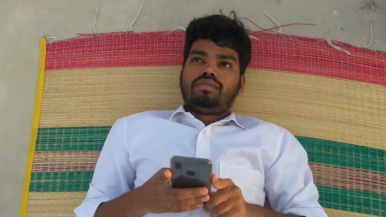 Telugu New Christian Shortfilm || 2020 || Christian Short Film Telugu
