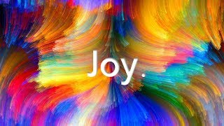 """A.I.T. & U.D. - """"Joy."""" by for King & Country - Praise Dance Video"""
