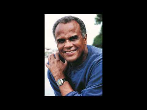 Harry Belafonte - Coconut Woman