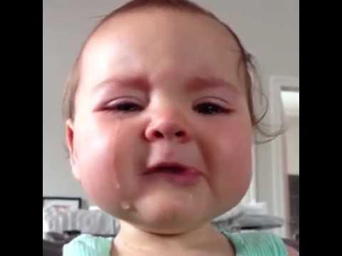 Девочка плачет хочет жениха видео