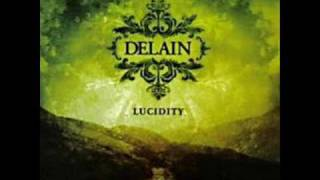 Watch Delain The Gathering video