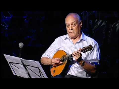 MUSICAS BAIXAR CHORINHO