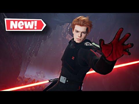NEW Jedi Fallen Order Free Update Trailer Reaction (Star Wars Day Combat Challenges Update)