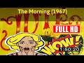 100 BEST  No.925 The Morning (1967) #4542jitfr