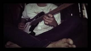 Video ARMADA asal kau bahagia - Guitar cover download MP3, 3GP, MP4, WEBM, AVI, FLV Desember 2017