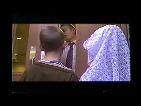 Nativity school video for Jean 2000