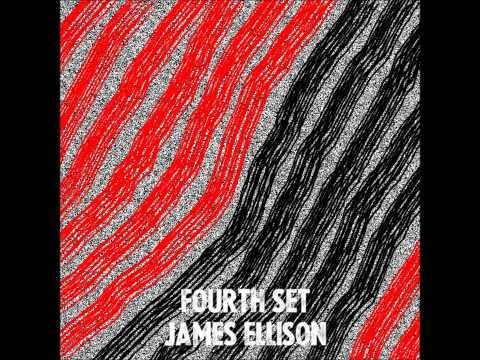 DJ James Ellison  - Fourth Set (07.01.2013) [w/download link]