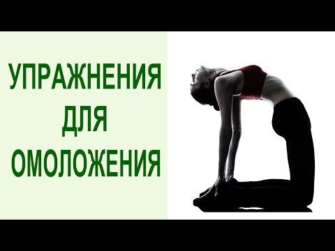 Тибетская гимнастика: 5 тибетских упражнений око возрождения для омоложения и долгожительства