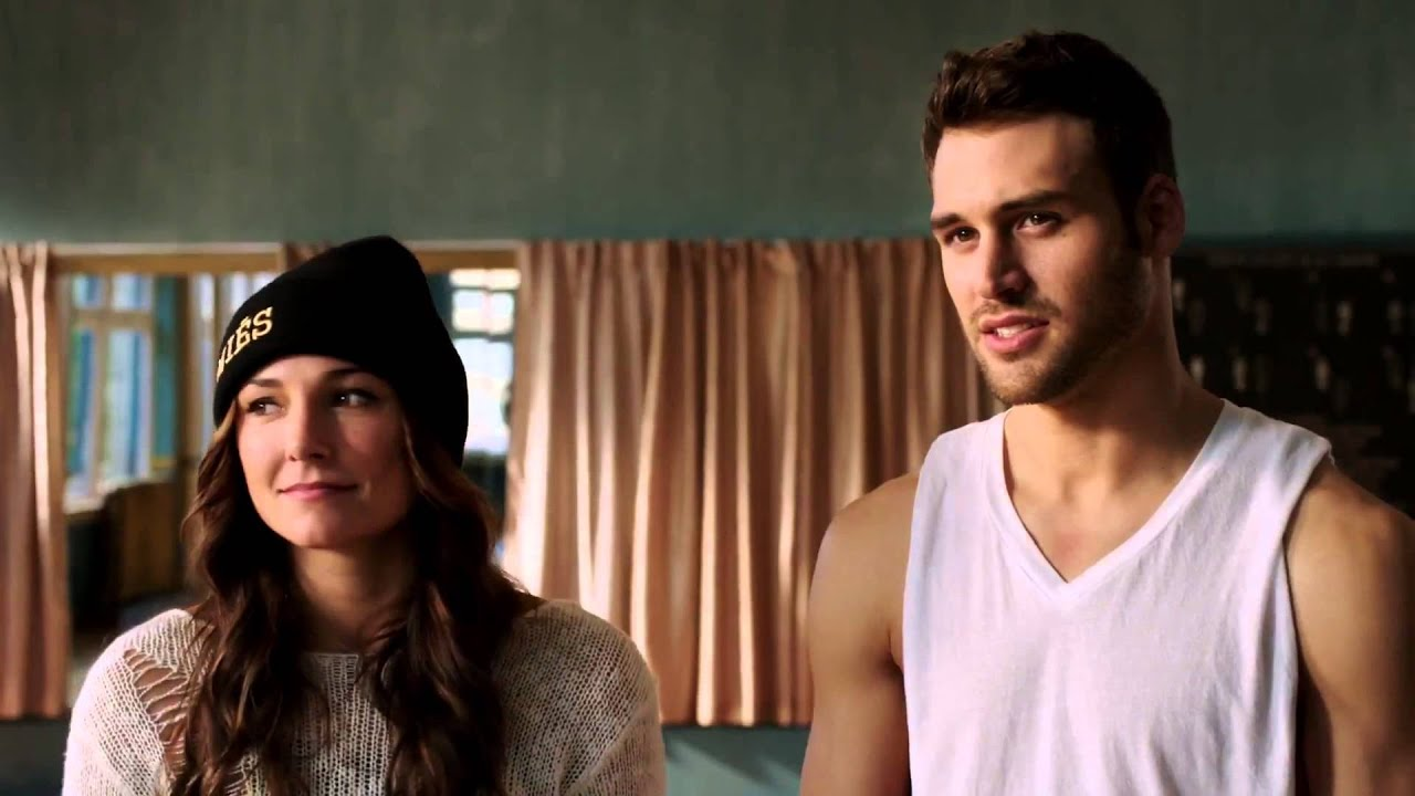 Step Up All In Step Up 5 Trailer 1 2014 Alyson