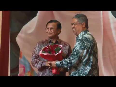 MRATV Tribute MRA - Meraikan 1 Dekad Perjuangan