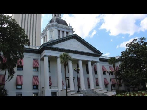 Insider's Peek: Clean Energy in Florida's 2016 Legislative Session