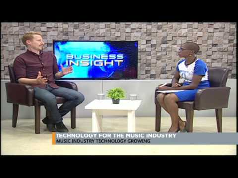 Business Insight: How Mdundo ensures Musicians get their royalties