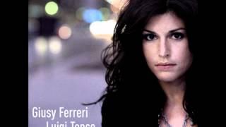 Giusy Ferreri - Ciao Amore Ciao