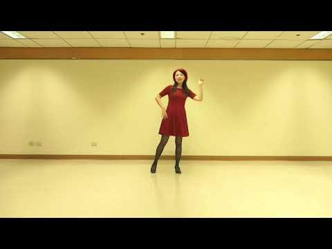 16-炮竹一聲大地春(新年歌曲)(樂齡)(帶動舞)