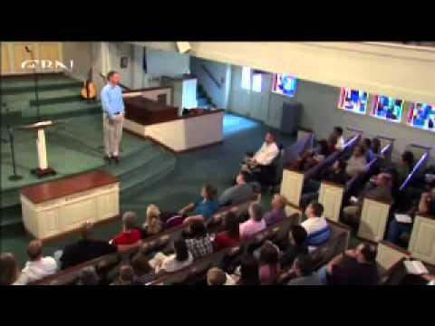 The 700 Club - January 11, 2012 - CBN.com