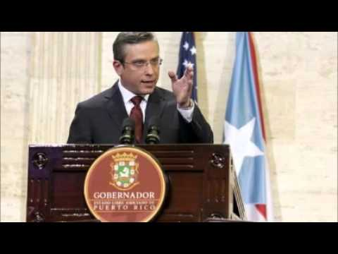 Puerto Rico holding call with creditors, to tweak restructuring plan: official