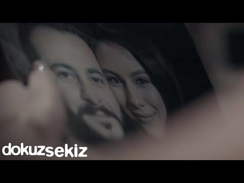 Mehmet Eti - Olduğu Kadarıyla (Video Klip Tanıtım)