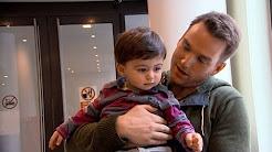 Popular Babysitting & Child care videos