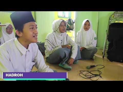 MODEL BAJU BATIK WANITA TERBARU-TREND BATIK LONGDRES MUSLIM TERKINI-JUAL BATIK WANITA MODERN from YouTube · Duration:  2 minutes 19 seconds