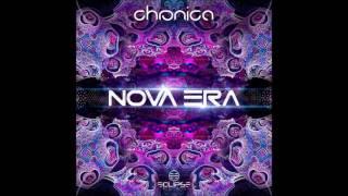Chronica - Nova Era (Original Mix)