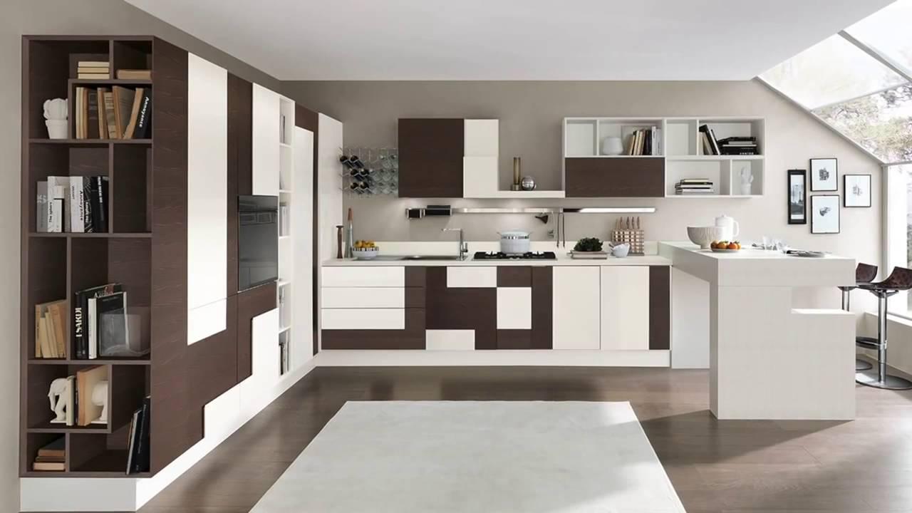 Cucina Lube modello Creativa a Montebbeluna, Treviso, Feltre ...