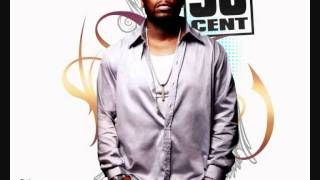 50 Cent  6 Out Of 6 ►►NEW 2011◄◄ (HQ)