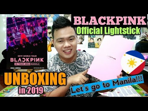 unboxing-blackpink-official-lightstick-|-in-your-area-world-tour-2019