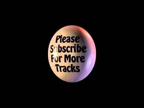 Karaoke Track of Chaubandima