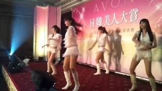Video-2012-05-20-13-18-35.mp4
