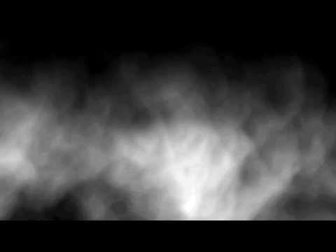 HD Fog / smoke clip free download