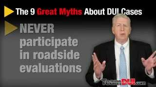 How to BEAT a DUI|How to WIN a DUI|How to AVOID a DUI|Part 3 of 4|DUI lawyers near me