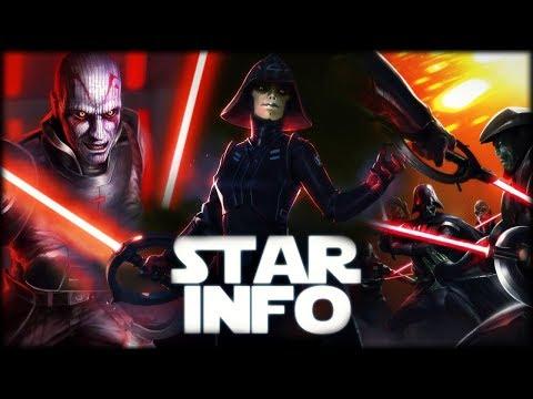 Star Info #82