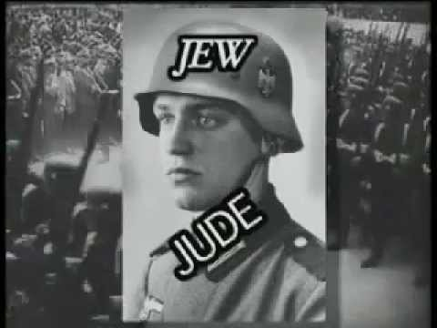 "hitlers jewish soldiers bryan mark rigg So was it true were the german-jews conspiring against germany from the  inside  [2] bryan mark rigg, ""hitler's jewish soldiers"", p72, university press  of."