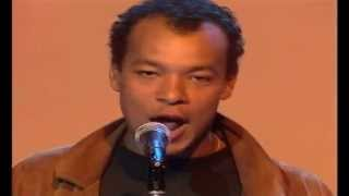 Baixar - Fine Young Cannibals Don T Look Back 1989 Grátis