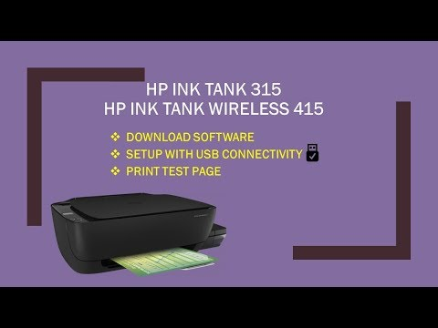 hp-ink-tank-wireless-415|419|418|310|-315|318-:-download,install-software-&-connect-usb-part-1