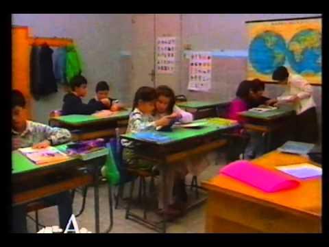 DIDATTICA SCUOLA MEDIA 12 A lingua straniera - raccordo tra scuola elementare e scuola media