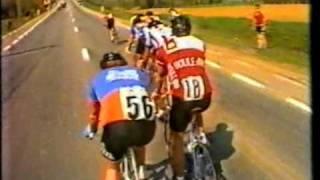 Ronde van Vlaanderen 1982 [NOS]