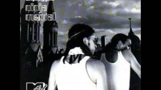 Hermoza from heaven [unplugged] - Illya Kuryaki and the Valderramas