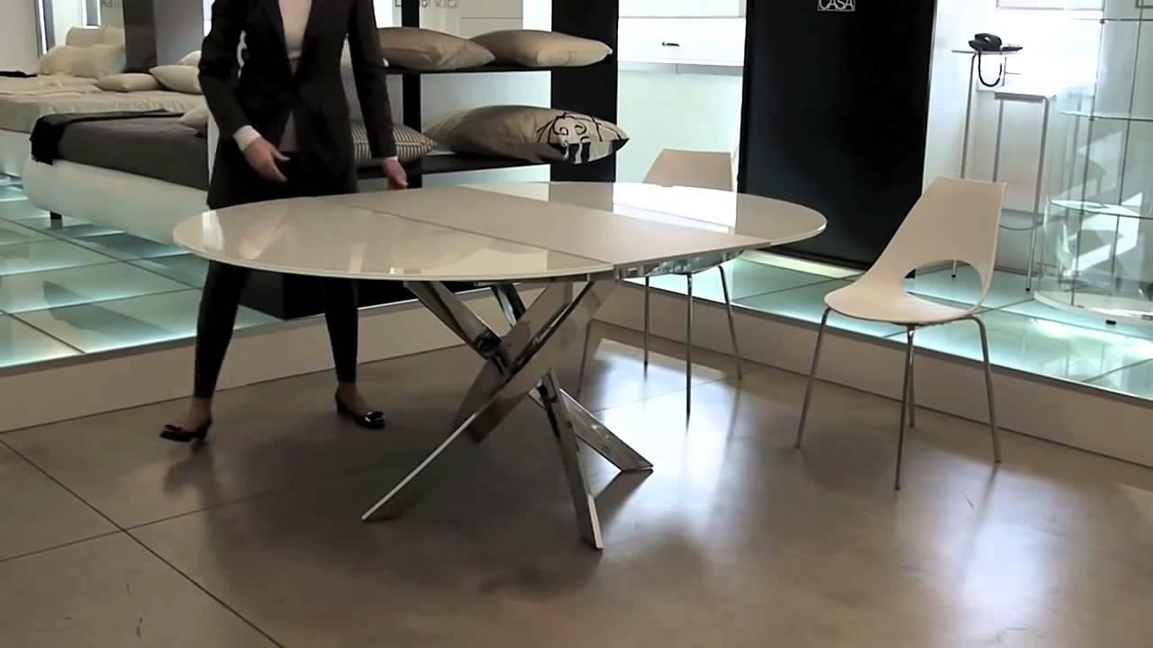 Bontempi tavoli allungabili | Terredelgentile