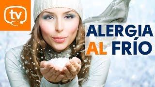 Posible al alérgico hamamelis? ser ¿Es