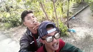 Video Detik detik kecelakaan 2 anak remaja #sadis download MP3, 3GP, MP4, WEBM, AVI, FLV Oktober 2018