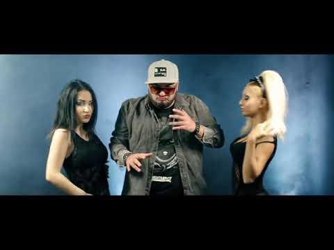 MC MASU - CIKA CIKA (oficial video)