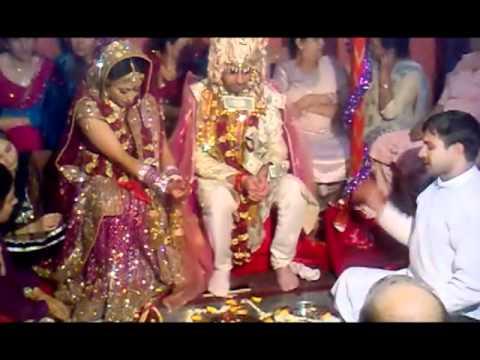 Indische Hochzeit Im Taylan Events Taylan Dugun Salonu Youtube